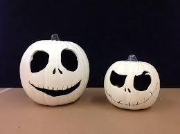 best 25 skeleton pumpkin ideas on pinterest jack skellington