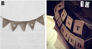 personalised wedding backdrop uk wedding jam jars