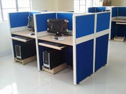 Office Furniture Workstations by Modular Office Furniture Dimensions Best Furniture Reference