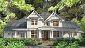 southern style floor plans southern style house plans home designs direct from the designers