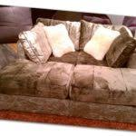 Used Lovesac Lovesac Sactional For Sale Used Sofa And Couch Philosophy