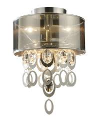 Artistic Lighting 58 Best Chandelier Images On Pinterest Chandeliers Euro And