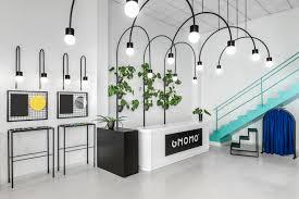 80s Interior Design Gnomo U2013 Masquespacio