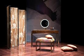 interior decorations home armani decorations home interior furniture elegance armani home
