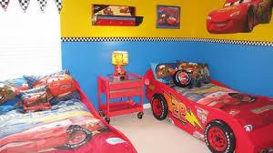 kids room toy car storage on pinterest car storage matchbox car