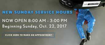 toyota dealership hours of operation lexus of englewood new jersey lexus dealership