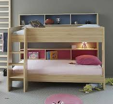 Sydney Bunk Bed Bunk Beds Bunk Beds Melbourne Luxury Bedroom Buy Bunk Beds