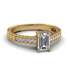 gold engagement rings 500 wedding rings gold engagement rings 500 500