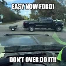 Lifted Truck Meme - lifted truck meme dodge diels pinterest meme truck memes and