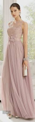robe habillã e pour mariage robe habillã e pour un mariage 100 images épinglé par cornelia