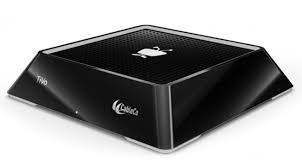 tivo black friday the mini dvr extender from tivo is here but is it short on