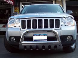 light blue jeep cherokee 2008 jeep grand cherokee pna auto sport