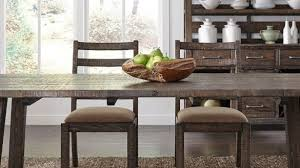 overstock dining room tables rustic dining room bar furniture for less overstock com amazing