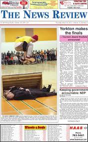 nissan altima for sale saskatchewan yorkton news review march 8 2012 by yorkton news review archive