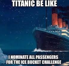 Cruise Ship Meme - cruise ship meme funny image photo joke 13 quotesbae