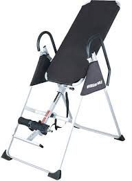 the best inversion table the best inversion table calm see reviews and compare