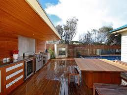 Outdoor Room Ideas Australia - 60 best exterior ideas images on pinterest outdoor kitchens