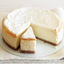 Low Calorie Cottage Cheese by Download Cottage Cheese Cake Recipes Food Photos