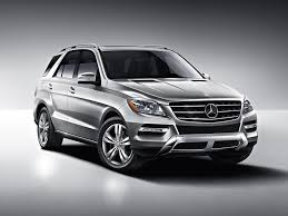 mercedes benz jeep in chicago mercedes gl fans among 2 million suv owners mercedes