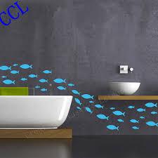 ocean decor decorating ideas bathroom decor