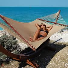 hammock 101 hammock usa hammock yucatan all you want to know