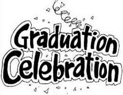 graduation party graduation party clipart