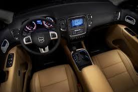 Dodge Journey Interior - dodge nitro interior car image site pinterest dodge nitro