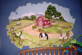 100 farm wall mural best 25 kids wall murals ideas on farm wall mural childrens painted wall murals cathie s murals