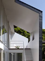 Japan Modern Home Design by Unique 47 House In Japan Keribrownhomes
