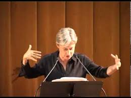 r馮lementation siege auto lectures ideas tpp2014 judith butler when gesture becomes event