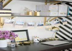 Office Decor Ideas For Work Nice Ideas For Office Decor Office Decor Ideas For Work Home