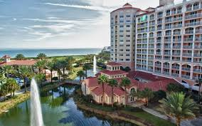 Summer Bay Resort Orlando Map by Luxury Florida Beach Hotels Hammock Beach Resort U2013 Location