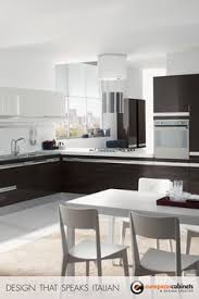 Kitchen Cabinets Brand Names Bijou By Aran Cucine Glass Doors Modern Kitchen Cabinets And