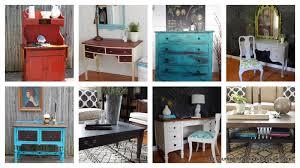 Refinishing Bedroom Furniture Ideas by Cool Ideas Refurbish Furniture Nice Design Wwwfacebookcom Vintage