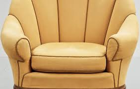 Clayton Marcus Sofas Prominent Concept S Shaped Sofa Name Valuable Small Reception Sofa