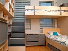 small kids room best 25 small kids rooms ideas on pinterest bedroom