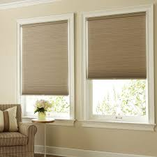 Pleated Shades For Windows Decor 20 Best Cellular Shades Images On Pinterest Cellular Shades