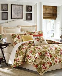 glamorous versace duvet set 75 on home remodel design with versace