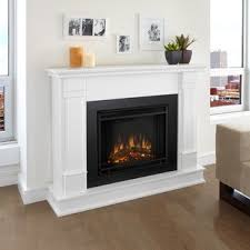 Electric Fireplace At Big Lots by Wall Mount Fireplace Big Lots Luxury Plant Stands Solar And Fisher