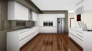 kitchen cabinet design kenya gloss white kitchen design by exen limited nairobi kenya