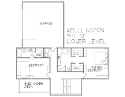 architect floor plans architect design simple 18 architect design 1000 sf house floor