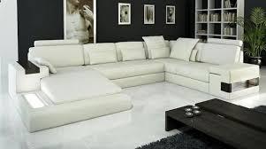 Sofa Design Contemporary Designer Corner Sofas Design Ideas - Corner sofa design