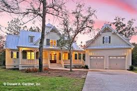 country home house plans find blueprints and exclusive house plans on country home plans