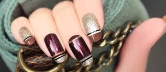 regal nails salon u0026 spa manicures u0026 pedicures calgary u0026 airdrie