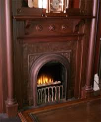Fireplace Electric Insert 143 Best Electric Fireplace Insert Images On Pinterest Fireplace
