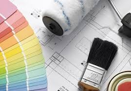 painting companies in orlando about concepts in color painting orlando painting company