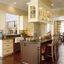 Best Hanging Kitchen Cabinets Images On Pinterest - Kitchen hanging cabinet