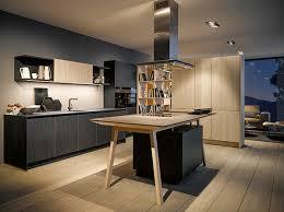 next 125 küche next125 küchen küchen