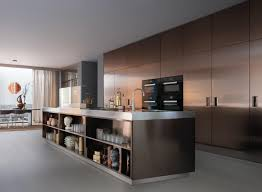 kitchen interior fittings italia ambiente 2 fitted kitchens from arclinea architonic