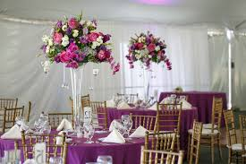 best wedding decorations ideas for tables with wedding table